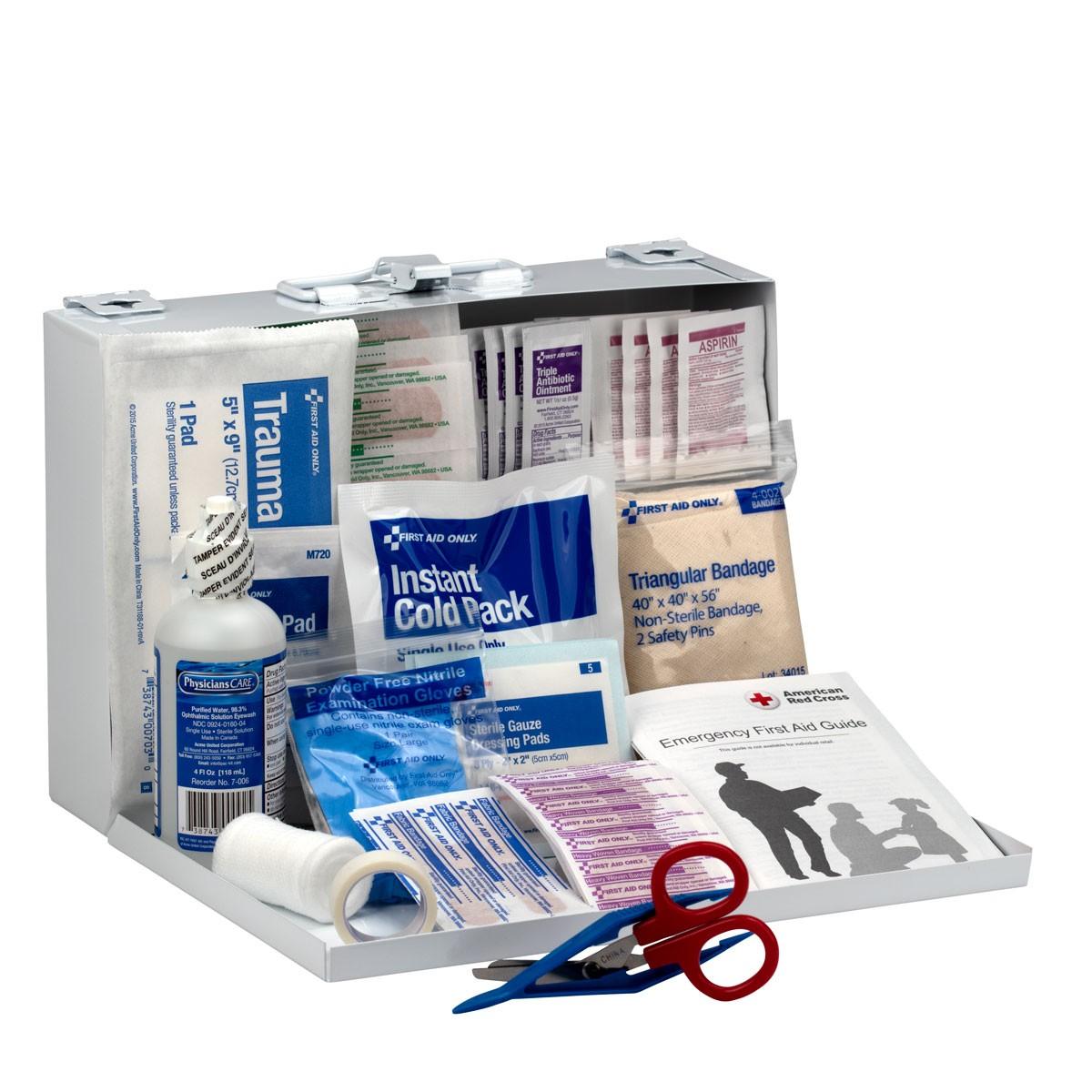 5a11c249d Supreme Medical Remotenet Login